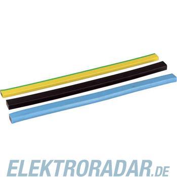 Eaton Kupferband verz. CU-BAND9x9x0,8-GNYE