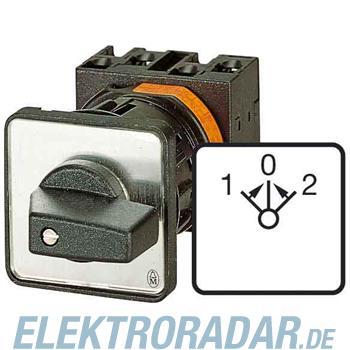 Eaton Gruppen-Umschalter T0-2-8215/EZ