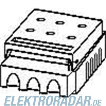 Eaton Handschutz ZBS-GSTA3