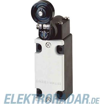 Eaton Grenztaster AT4/11-2/I/R316