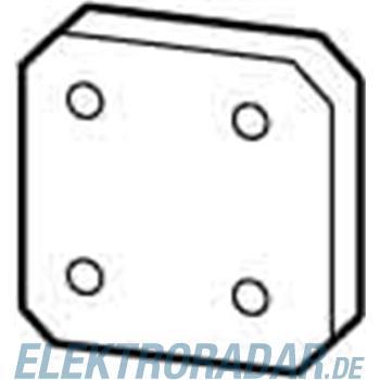 Eaton Lasche f.Tragrahmen LPS-ID