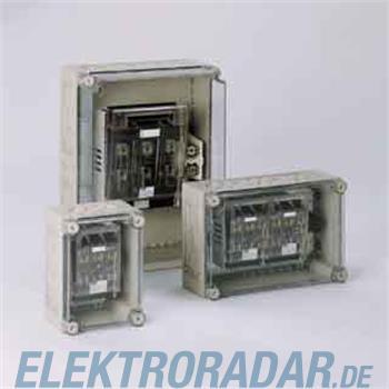 Eaton NH-Sicherungskasten GSTA1/I45E