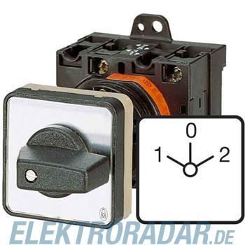 Eaton Wendeschalter T5B-3-8401/Z