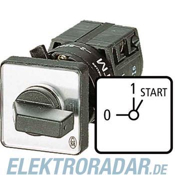 Eaton Steuer-Tastschalter TM-1-8178/E