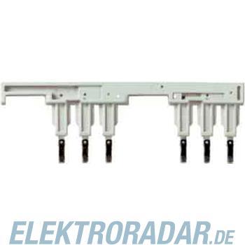 Eaton S-D-Verdrahtungssatz DILM95-XSL