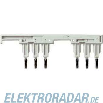 Eaton S-D-Verdrahtungssatz DILM150-XSL