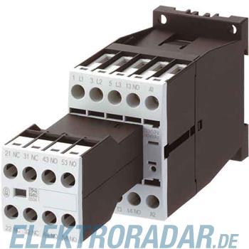 Eaton Hilfsschalterbaustein DILM32-XHI31