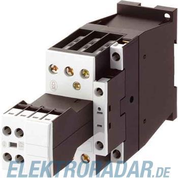 Eaton Leistungsschütz DILM17-22(RDC24)