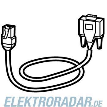 Eaton Programmierkabel EU4A-RJ45-CAB1