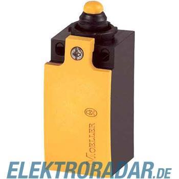 Eaton Positionsschalter LS-S11S