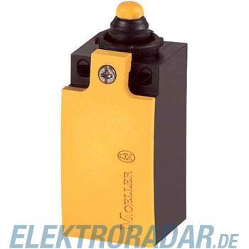 Eaton Positionsschalter LS-S11S-SW