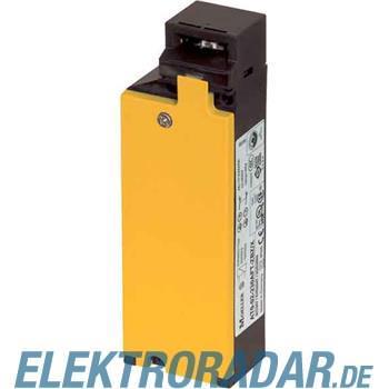 Eaton Sicherheitsschalter LS-S02-230AMT-ZBZ/X