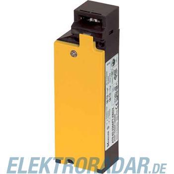 Eaton Sicherheitsschalter LS-S02-24DFT-ZBZ/X