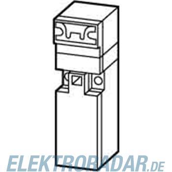 Eaton Positionsschalter LS-02-ZB