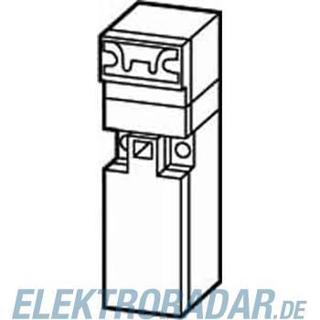 Eaton Positionsschalter LS-S11S-ZB