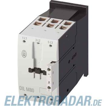 Eaton Leistungsschütz DILM170(RAC240)