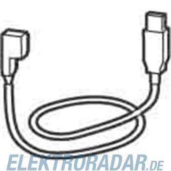 Eaton PC-USB-Programmierkabel EASY-USB-CAB