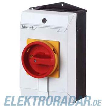 Eaton Hauptschalter T5B-4-8344/I4/SVB