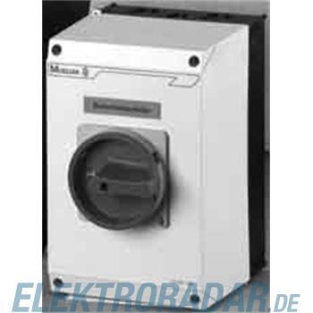 Eaton Sicherheitsschalter P3-63/I4-SI/HI11-SW