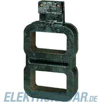 Eaton Spule+Elektronik DILM500-XSP/E(RA250)