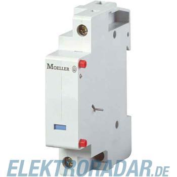 Eaton Unterspannungsauslöser FAZ-XUA(230VAC)