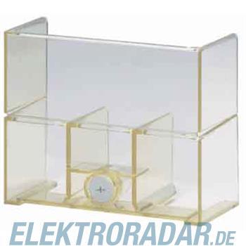 Eaton Klemmenabdeckung Z5/FF250-XHB