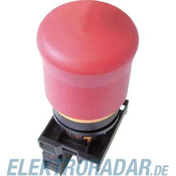 Eaton Not-Aus-Taster M22-PV/K01