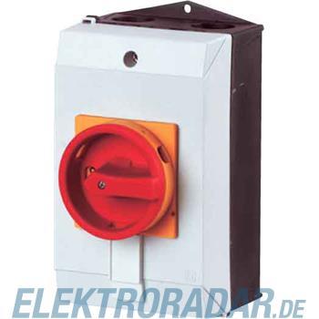Eaton Hauptschalter P1-25/I2H/SVB/N