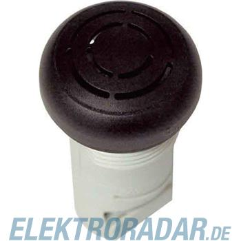 Eaton Akustikmelder M22-AMC
