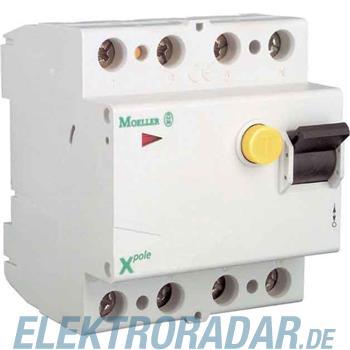 Eaton FI-Schutzschalter FI-80/4/003-B