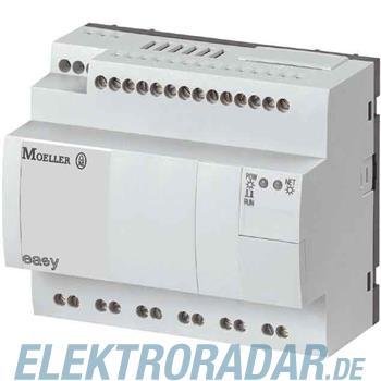 Eaton Grundgerät EASY822-DC-TCX