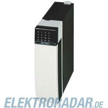 Eaton Outputmodul XIOC-4AO-U1