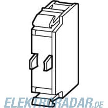 Eaton Kontaktelement M22-K01D