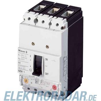 Eaton Leistungsschalter NZMB1-A80-NA