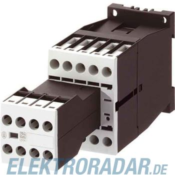 Eaton Leistungsschütz DILM7-32 #276655