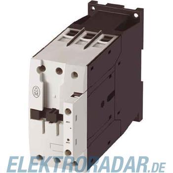 Eaton Leistungsschütz DILM65(240V50HZ)