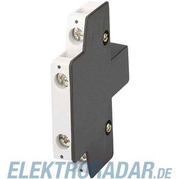 Eaton Hilfsschalterbaustein DILM1000-XHIV11-SI
