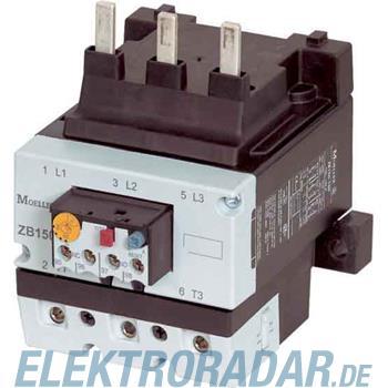 Eaton Motorschutzrelais ZB150-35