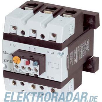 Eaton Motorschutzrelais ZB150-50/KK