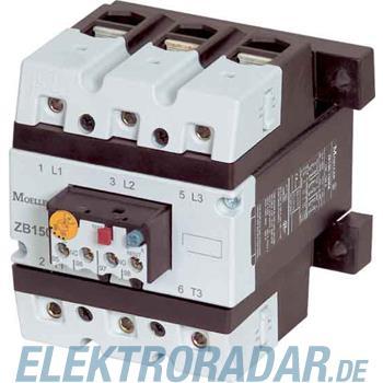Eaton Motorschutzrelais ZB150-150/KK