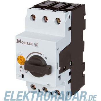 Eaton Transformat.schutzschalter PKZM0-12-T