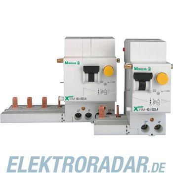 Eaton FI-Auslöseblock FIM-40/2/0,03-A
