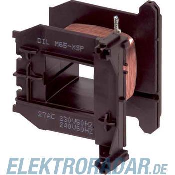 Eaton Ersatzspule DILM65-XSP #281167
