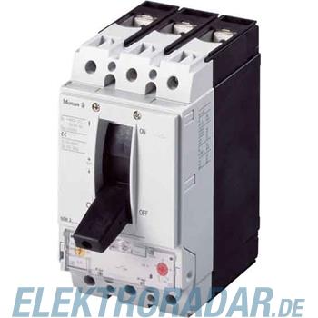 Eaton Leistungsschalter NZMH2-M160