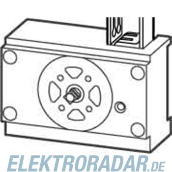 Eaton Verriegelung NZM1-XMV