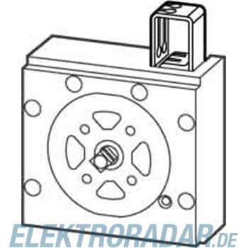 Eaton Mechanische Verriegelung NZM4-XMV