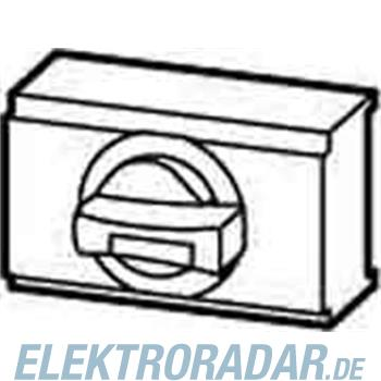 Eaton Drehgriff NZM1-XDVGR