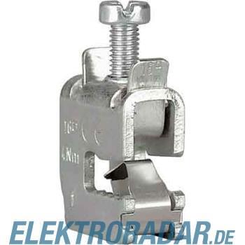 Eaton Leiteranschlussklemme AKU120/5