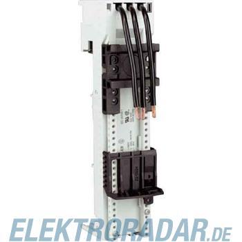 Eaton Sammelschienenadapter BBA0-25