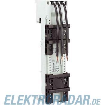 Eaton Sammelschienenadapter BBA0-25/2TS